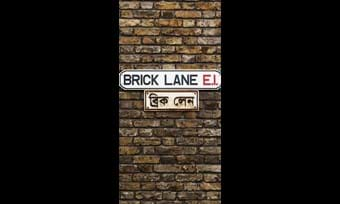 Image of BRICK LANE