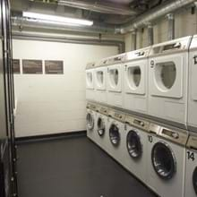 Image of Chapter Spitalfields Laundry