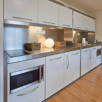 Image of 4 Bed Premium Apartment