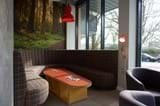 Chapter Islington Student Accommodation Social Spaces