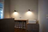 Chapter Islington Student Accommodation Creative Room