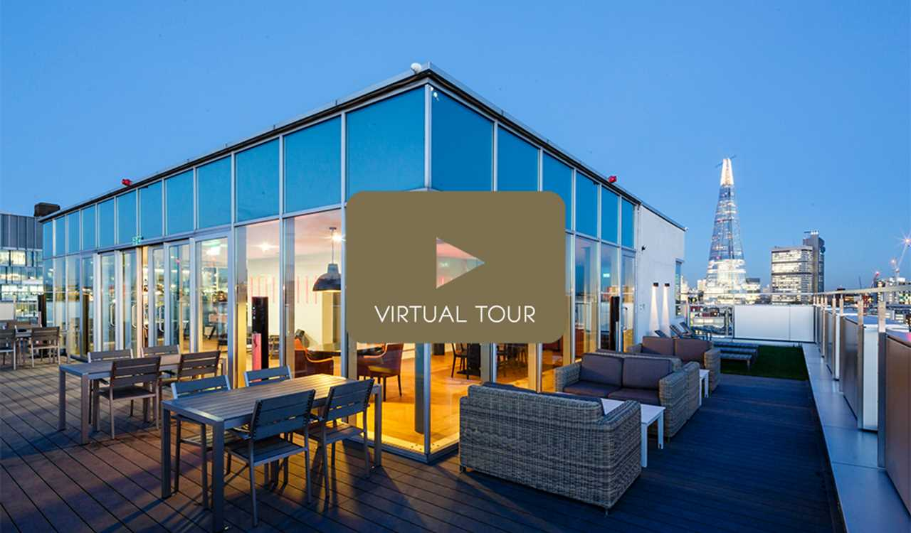 South Bank Virtual Tour