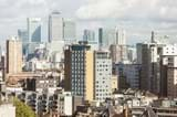 Chapter Aldgate Student Accommodation in the heart of London