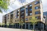 Chapter Islington Student Accommodation