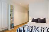 Chapter Aldgate Student Accommodation Silver Studio Room