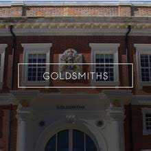 Goldsmiths University of London Accommodation  | Chapter London