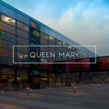 Queen Mary University London Accommodation | Chapter London