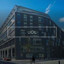 University of London Accommodation | Spitalfields | Islington |Chapter London