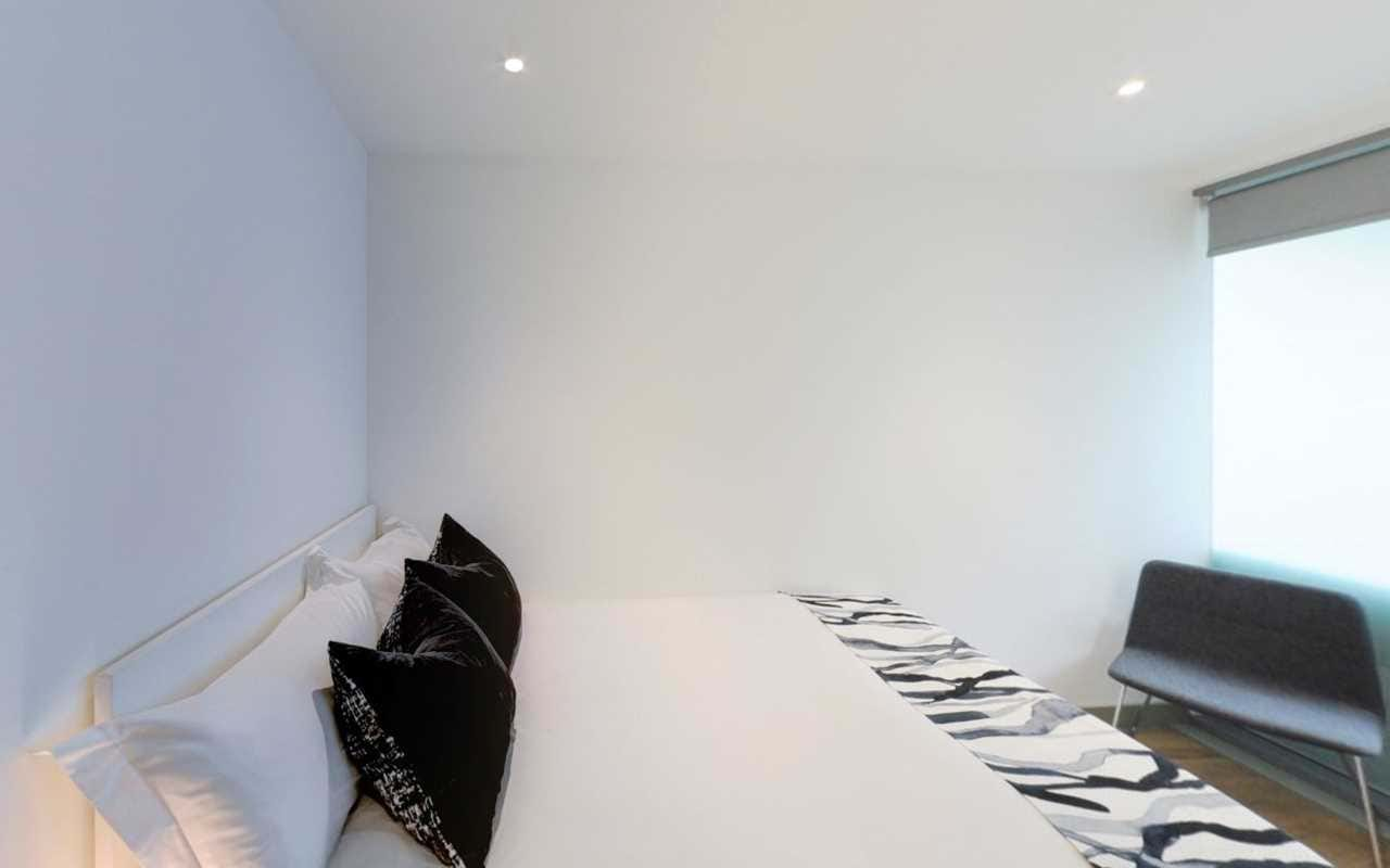 Aldgate Silver Studio Virtual Tour