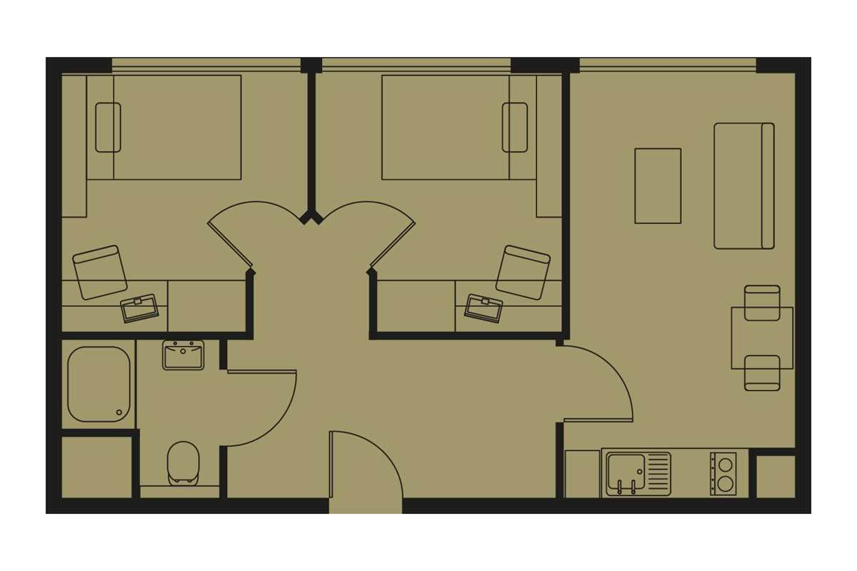 Please note that all images, floorplans and particulars included herein are for illustrative and indicative purposes only
